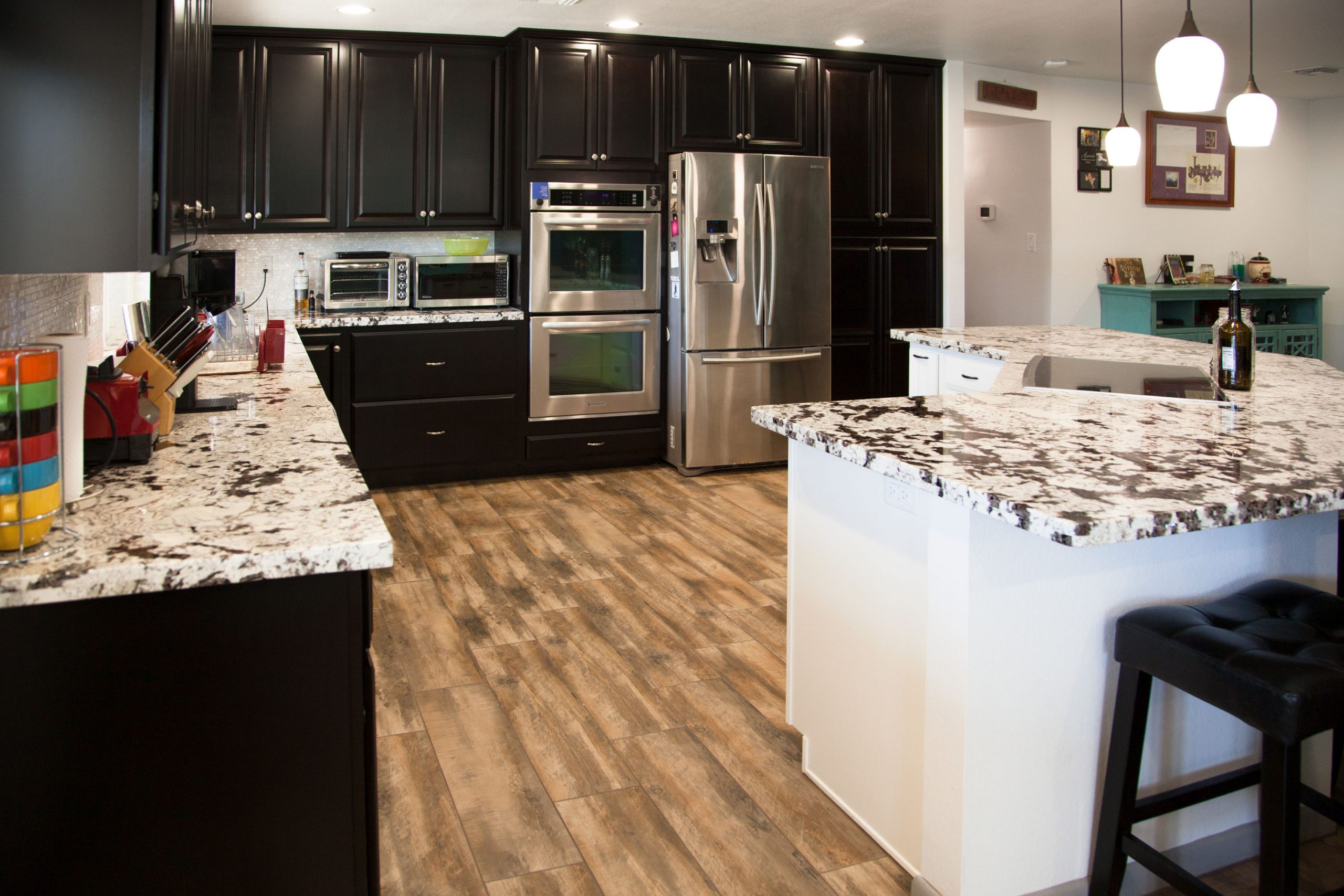 How You Can Install Cabinets