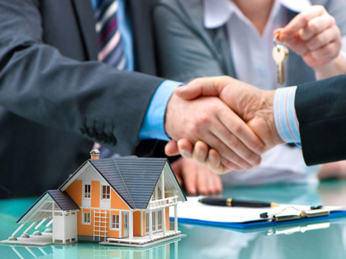 Reasons To Utilize A Broker When Selling Your House