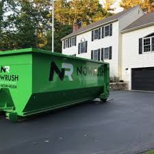 Dumpster rental – the best solution for waste disposal when renovating your home